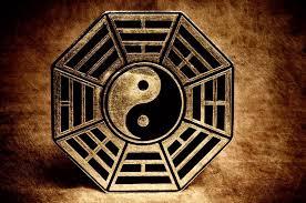 I Ching 1