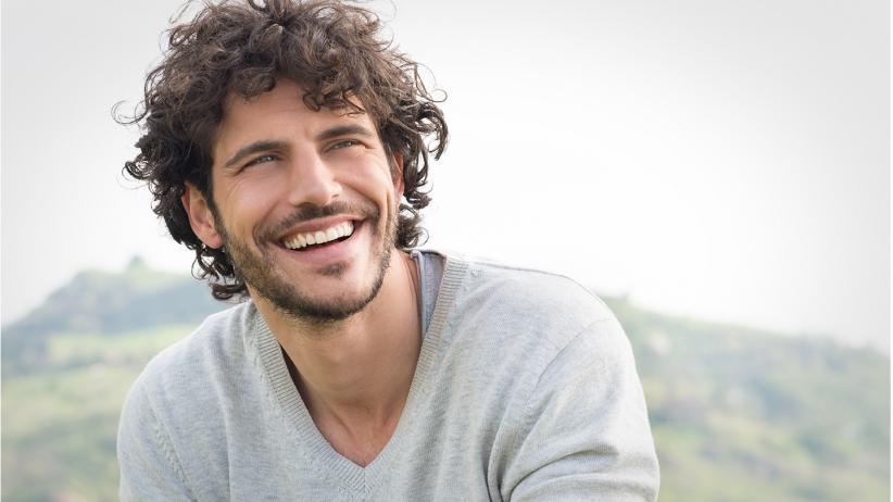 20150820205507-single-man-outdoors-happy-bliss