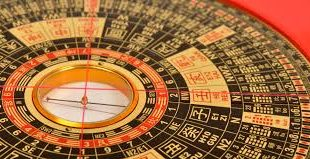The History of the I Ching