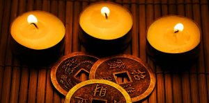 I Ching Readings for Yourself and For Others