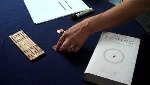 What is the I Ching, and What is it Used For?