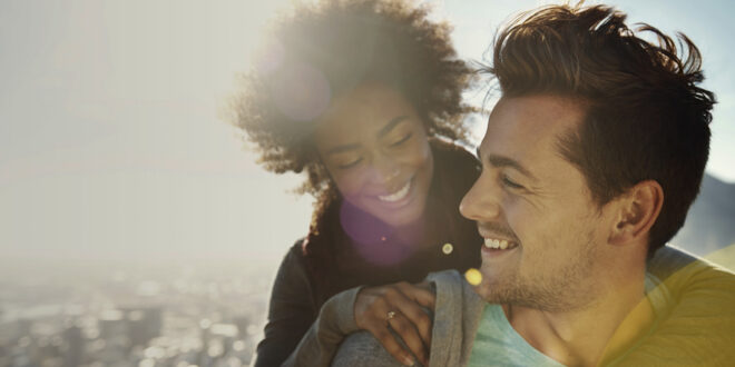 How Psychics Help Your Love Life